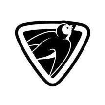Logo Sokka Grosir