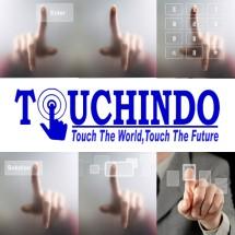 touchindo