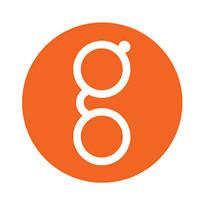 G-sT0re