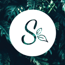 Sustainable Suzy Shop