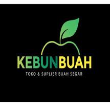 Logo KEBUN BUAH