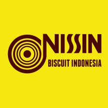 Nissin Biscuit Indonesia