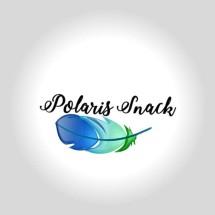 Logo Polaris Snack