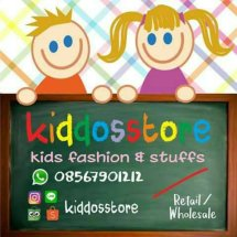 kiddosstore