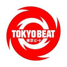 Logo Tokyo Beat