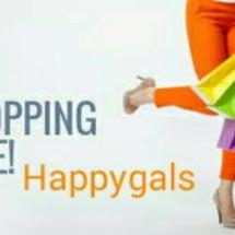 HappyGals