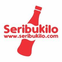 Logo Seribu Online