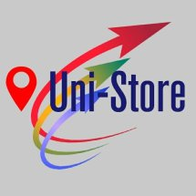Uni-Store