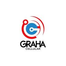 Logo graha sparepart