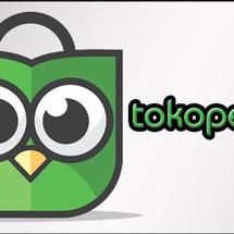 Logo Tonic store
