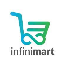 Logo Infinimart