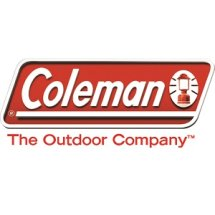 Logo Coleman Indonesia
