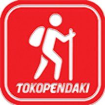 Logo TOKOPENDAKI