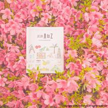 Logo Jeju Beauty