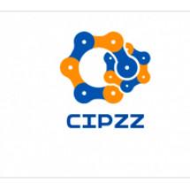 cipzz