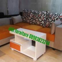 aldi furniture