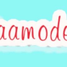 Laamodeee
