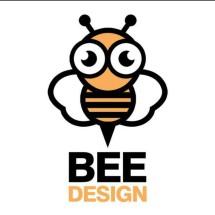 Beedesign.id
