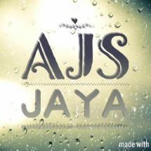 Logo AJS JAYA