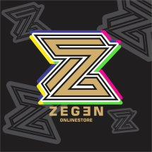 Zegen Fashion Store