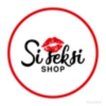 Logo SISEKSI