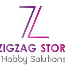 ZigZag-Store