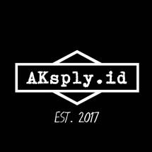 antzkho_shop
