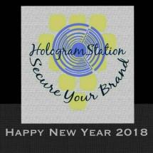 HologramStation