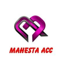 MAHESTA Acc