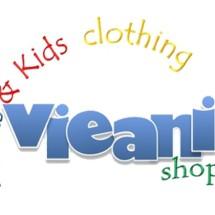 vie shop_