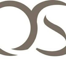 Logo primashop
