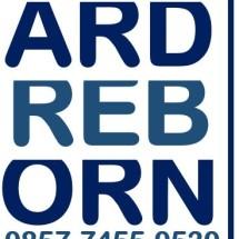 ardreborn