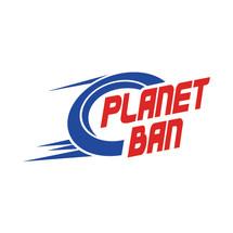 Logo Planet Ban