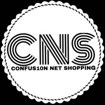 Confus10n Net Shopping