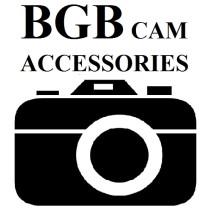 Logo BGB CAMERA ACC