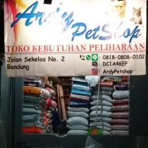 Valiant23-Bandung