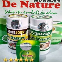 Herbal Wasir Ampuh