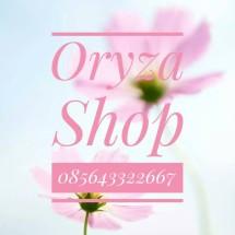 Oryza Shop