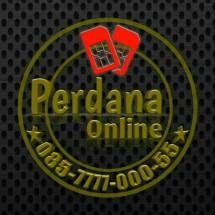 Perdana Online