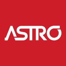 Astro Mesin