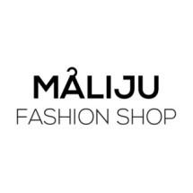 Logo MalijuFashion Shop