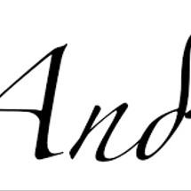 Andi House