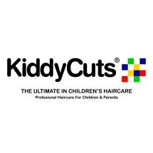 KiddyCuts