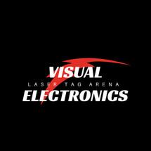 visual electronics