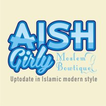 Aish Bag Shop