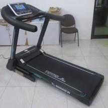 fitnes center86
