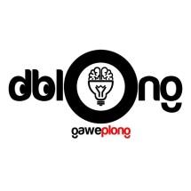 dblong
