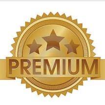 Premium Luxury