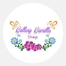 gallery gavrilla
