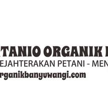 Sirtanio Beras Organik